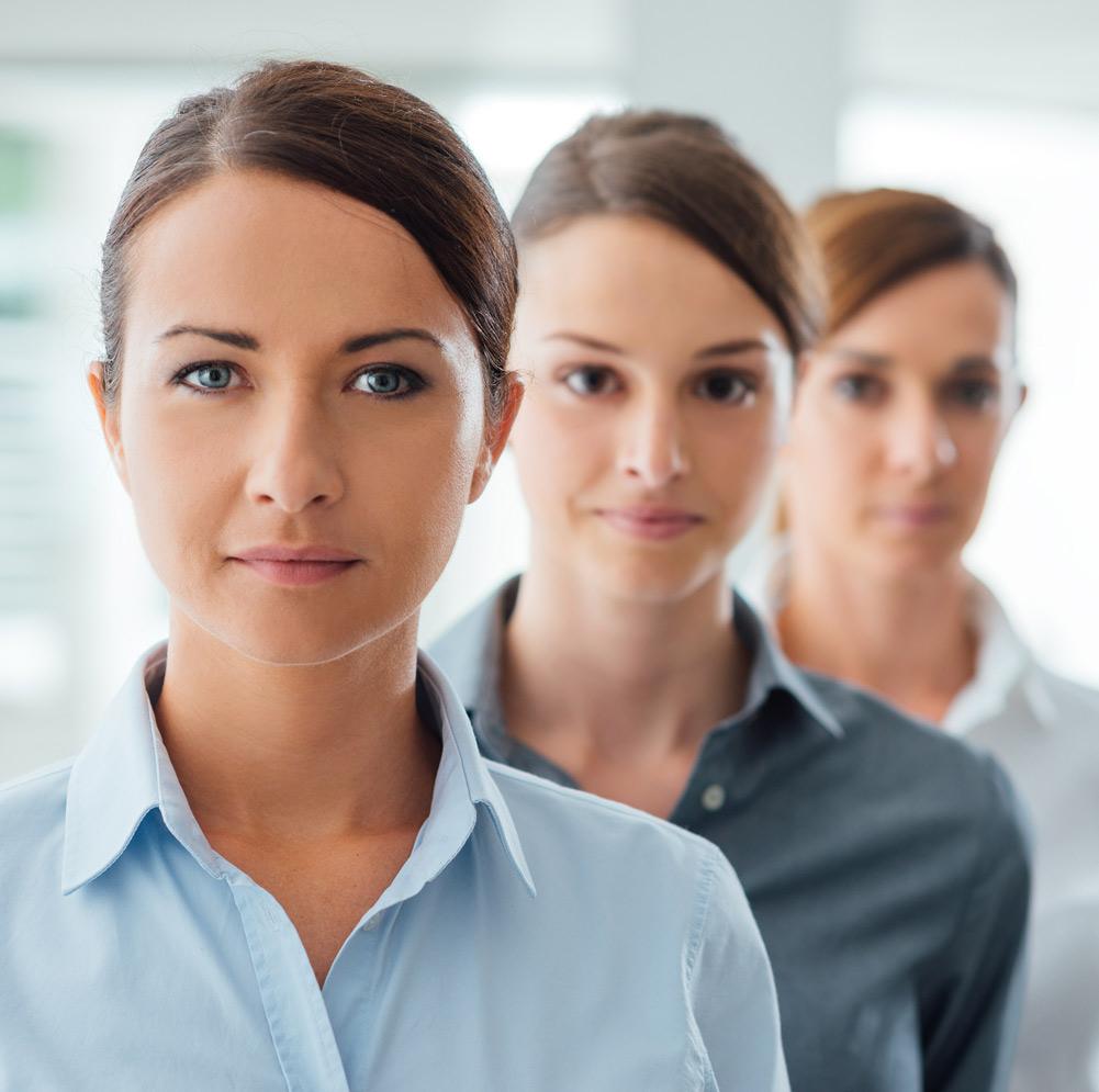 PPCC Community - WOMEN EMPOWERMENT