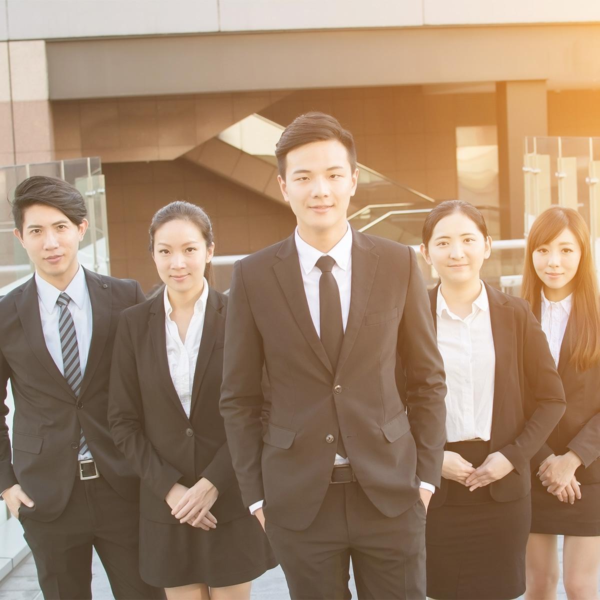 PPCC Core Values - LEADERSHIP